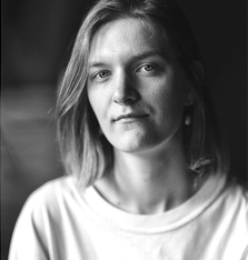 Наталя Єрьоменко