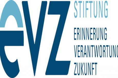 """EVZ - Фонд """"Пам'ять. Відповідальність. Майбутнє"""""""