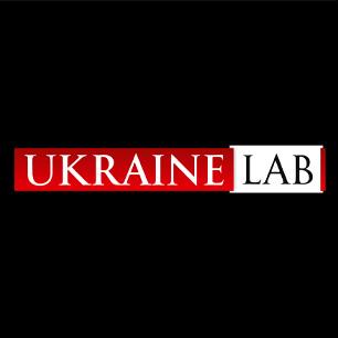 UkraineLab